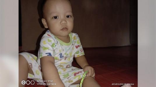 Susu Soya: Susu Kaya Manfaat Untuk Si Kecil yang Alergi Susu Sapi