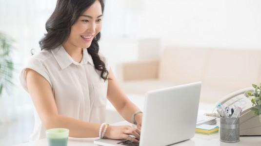Tips Sukses ASI Eksklusif untuk Working Mom