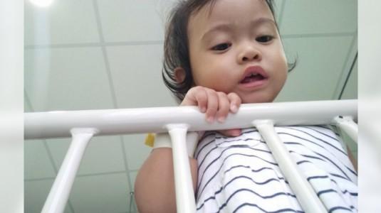 Xylitol pada Baby Wipes? Apa ya manfaatnya?