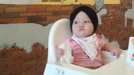 Baby Wipes Dr. Brown's Selamatkan Anakku dari Kulit Kering