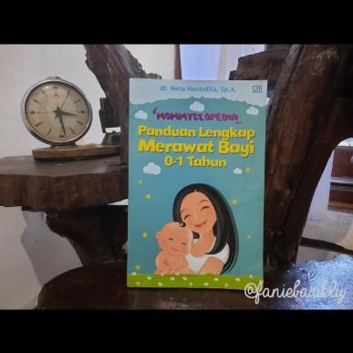 Jangan Takut Menjadi Ibu Baru, Yuk Semangat Menambah Ilmu!