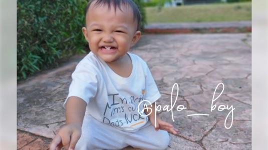 Tips Sederhana Agar Anak Tumbuh Bahagia