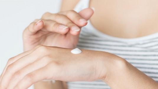 Seberapa Pentingkah Hand Cream?