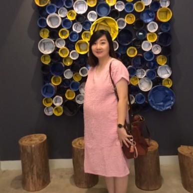 Pengalaman merawat kulit selama masa hamil dan menyusui