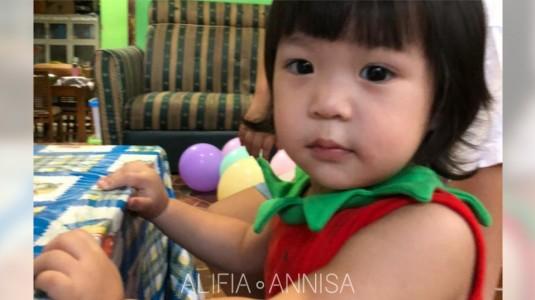 5 Hal Penting Agar Daya Tahan Tubuh Anak Terjaga Selama New Normal
