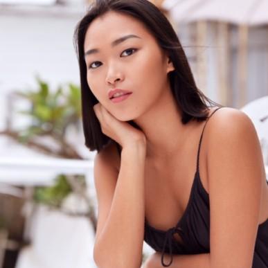 Skincare Mendasar yang Harus Anda Miliki