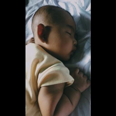Cara Mengatur Jam Tidur Baby Anti Begadang