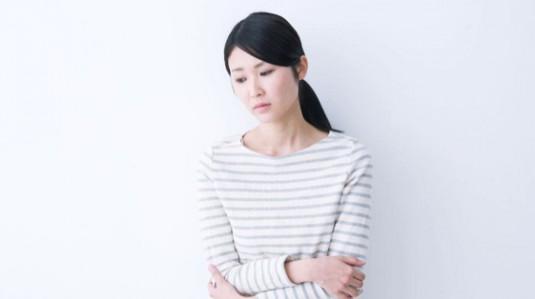 Ini Cara Mengatasi Panic Attack Buat Millenial Moms