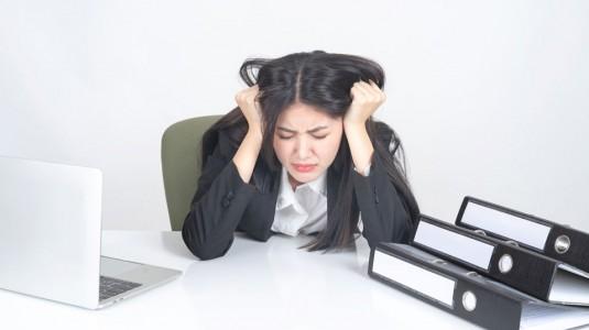 Apa Bedanya Stres, Gangguan Kecemasan, dan Depresi? Bagaimana Cara Mengatasinya?
