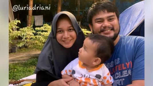 Hindari Toxic Parenting dengan Bernapas Lebih Baik