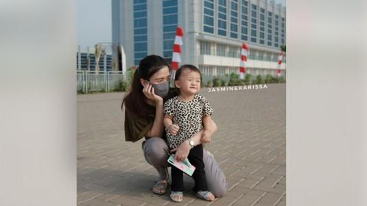 Hindari Toxic Parenting dengan Tips-Tips Berikut