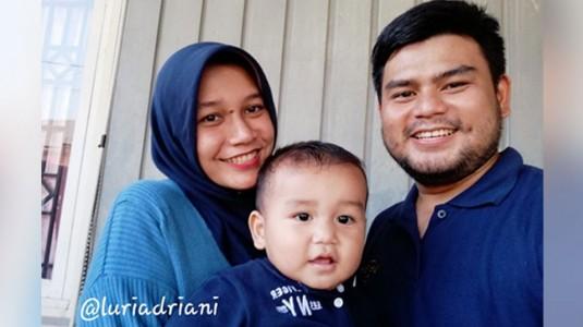 Tips Hindari Toxic Parenting Ala Ibuk Fiersa