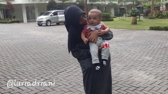 Pompa ASI Berdee, Must Have Item Buat Working Moms