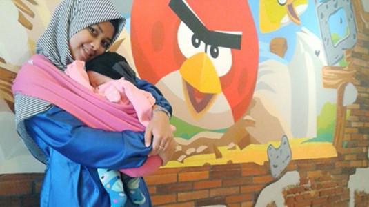 Perhatikan Kiat Memilih Pompa ASI Berikut Agar Moms Tak Salah Pilih
