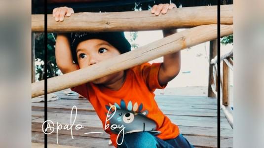 6 Rahasia Sukses Working Moms dalam Memberikan ASI Ekslusif