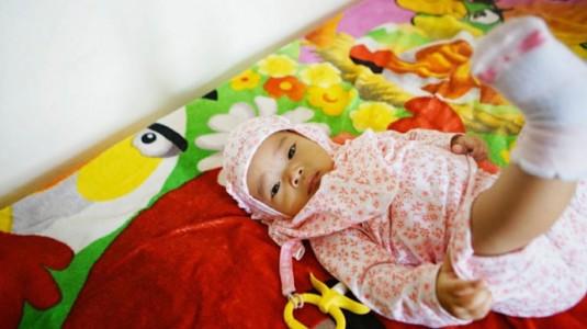 Pompa ASI Berdee, Solusi dari Kegalauan Working Moms