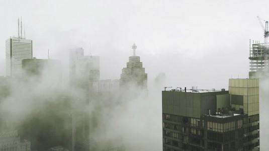 Moms, Yuk, Jaga Kualitas Udara Demi Hidup Sehat