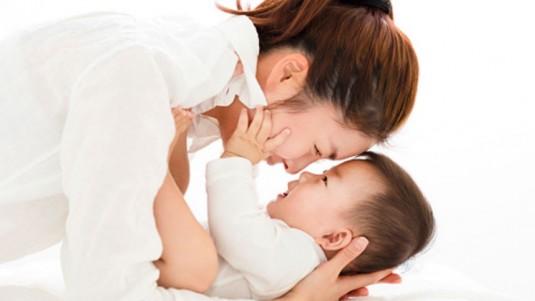Ini Alasan Mengapa si Kecil dan Moms Menyukai Babybee Big Buddy dan Buddy Pillow