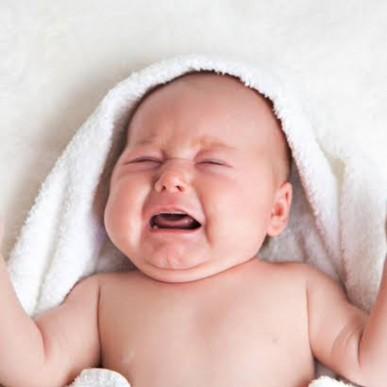 Si Kecil Takut Berpisah dari Moms, Kenali Tanda Separation Anxiety!
