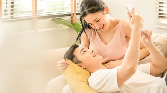 Ini 7 Kunci Meningkatkan Gairah Seksual dalam Rumah Tangga