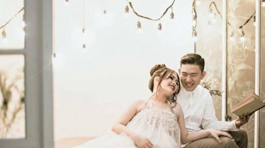 Babyo Talk With Mom Jessica Forrester Seputar Stimulasi Kandungan