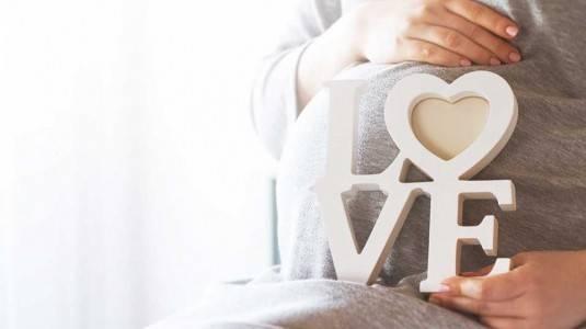 Mengenal Usia Kehamilan dan Perkembangan Janin Dalam Kandungan