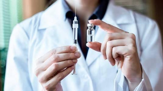 Cara Tepat Pemberian Vaksin/Imunisasi Yang Wajib Anda Ketahui