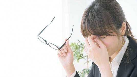 Mengenal Gejala Penyakit Lupus Pada Ibu Hamil