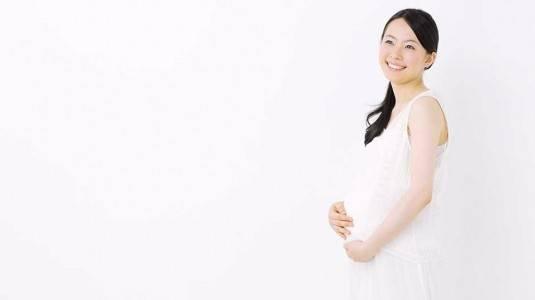 Perihal Penting Seputar Kehamilan Muda