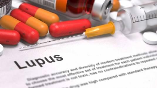 Memahami Ciri-Ciri Penyakit Lupus pada Ibu Hamil
