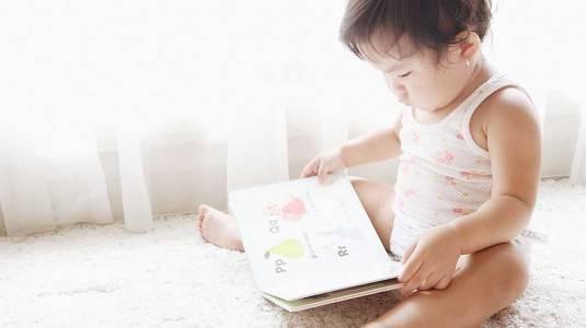 Anak Tidak Minat Baca, Bagaimana Mengatasinya?