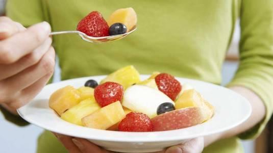 5 Tips Lebaran Sehat bagi Ibu Hamil