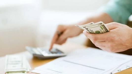 Cerdik Mengatur Keuangan di Bulan Ramadhan
