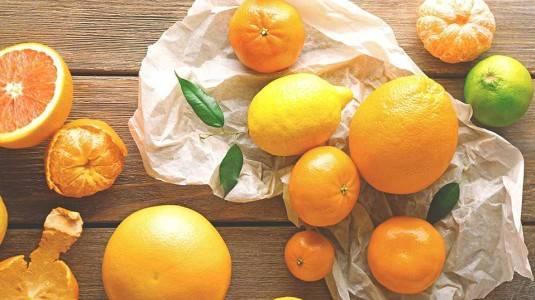 Sumber Makanan Vitamin C untuk Ibu Hamil 9 Bulan