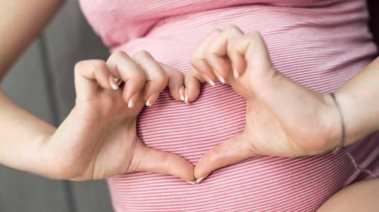 Apa yang Terjadi Di Usia 37 Minggu pada Kehamilan