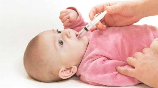 Imunisasi, Program Investasi Kesehatan di Masa yang Akan Datang