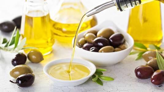 Bolehkah Extra Virgin Olive Oil Digunakan untuk Memasak?