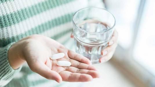 Obat Batuk Aman Untuk Ibu Hamil