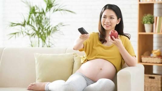 Tips Mengobati Batuk Ibu Hamil Secara Alami