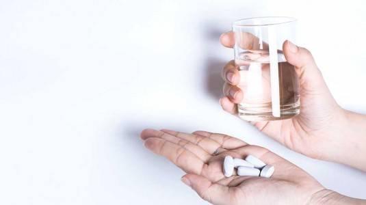 Bolehkah Konsumsi Obat Flu Untuk Ibu Hamil Trimester 1?