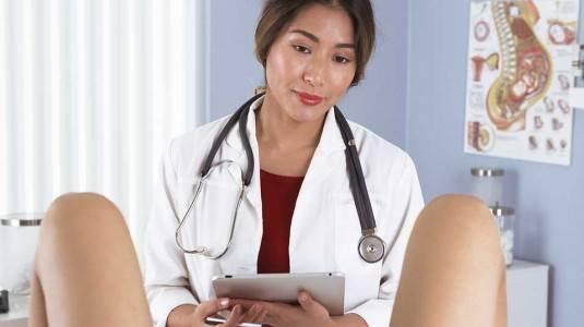 Tes Sekret dan Kultur Swab Vagina untuk Masalah Keputihan