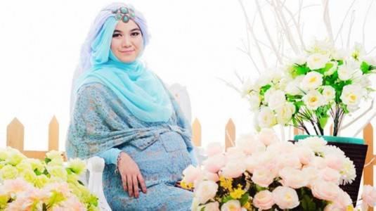 Ibu Hamil Wajib Cantik
