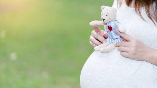 Kontraksi pada Usia Kehamilan 6 Bulan