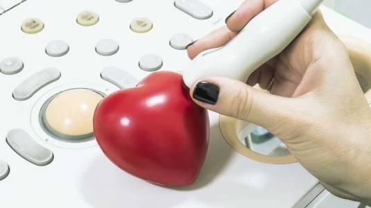 Penyebab Lemah Jantung dan Dampaknya Bagi Ibu Hamil