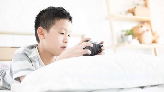 Penyebab Keterlambatan Perkembangan Bicara dan Bahasa pada Anak