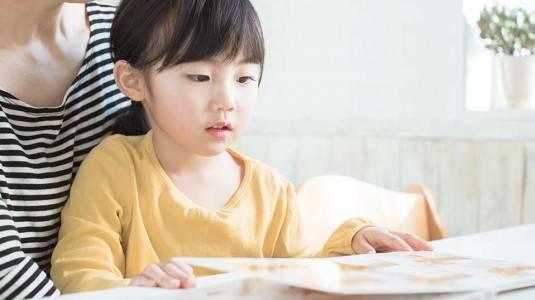 4 Aktivitas Melatih Kemampuan Bicara Anak
