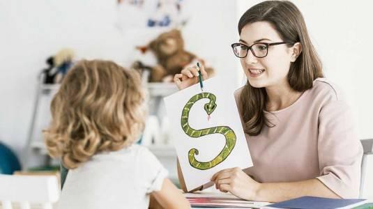 Panduan Memilih Ahli Patologi Wicara-Bahasa