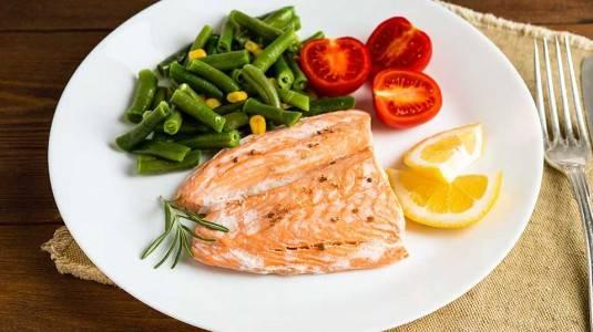 Cara Menjaga Nutrisi ASI Tetap Berkualitas Baik