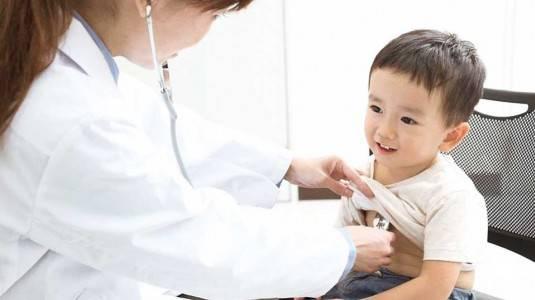 Tips Memilih Dokter Anak