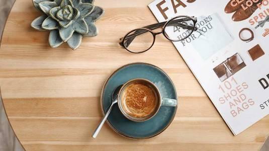 Berapa Porsi Kafein yang Aman Dikonsumsi Ibu Menyusui?